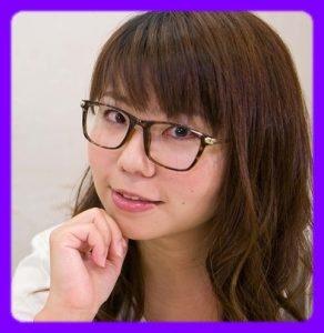 ケイ 山崎 相席 スタート 山崎ケイ(相席スタート)と立川談洲が結婚!馴れ初めは?妊娠してる?
