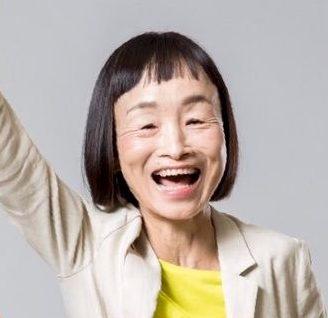 どんぐり (女優)の画像 p1_30