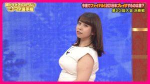 餅田 コシヒカリ 可愛い 餅田コシヒカリの昔の画像が可愛い!痩せてた時代の写真が衝撃!|NON...