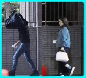 結婚 前田 裕二