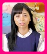 優美 熊崎