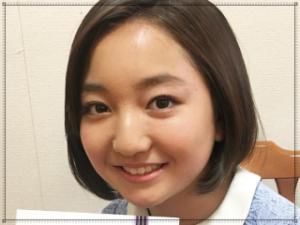 ちゃん 子役 カノン